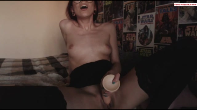Watch Online Porn – ManyVids presents Lia Inferno in BAD TEACHER $7.19 (Premium user request) (MP4, HD, 1280×720)