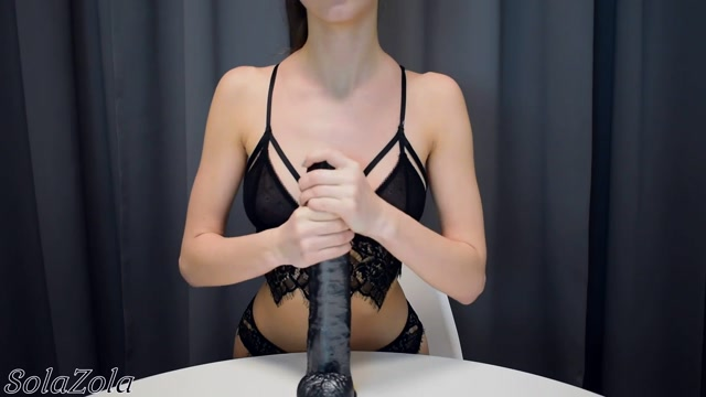 ManyVids_presents_SolaZola_in_14_inch_big_black_dildo.mp4.00005.jpg