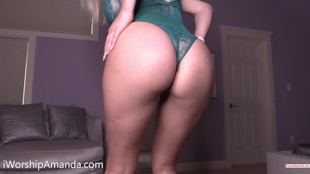 Watch Online Porn – ManyVids presents TheGoddessAmanda in Breath Play and JOI Games – $25.99 (Premium user request) (MP4, FullHD, 1920×1080)