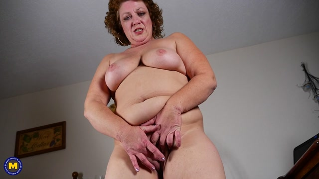 Mature.nl_presents_Nola_D.__46_.mp4.00005.jpg