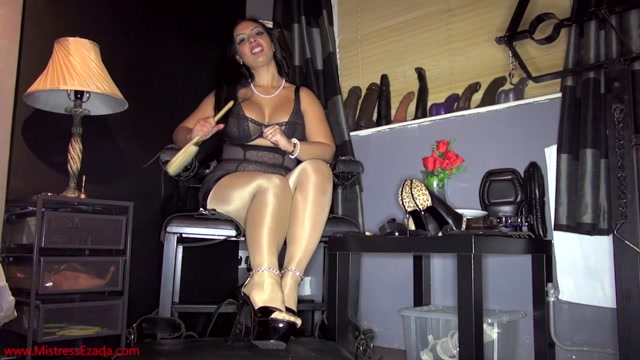 Watch Free Porno Online – Mistress Ezada Sinn – Do you want to become a good puppy for Me (MP4, FullHD, 1920×1080)
