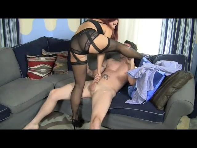 Watch Online Porn – Mistress Goldie – Sex Therapist Part 3 (MP4, SD, 640×480)