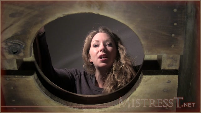 Watch Online Porn – Mistress T – Gay Servitude Mind Fucking (MP4, HD, 1280×720)