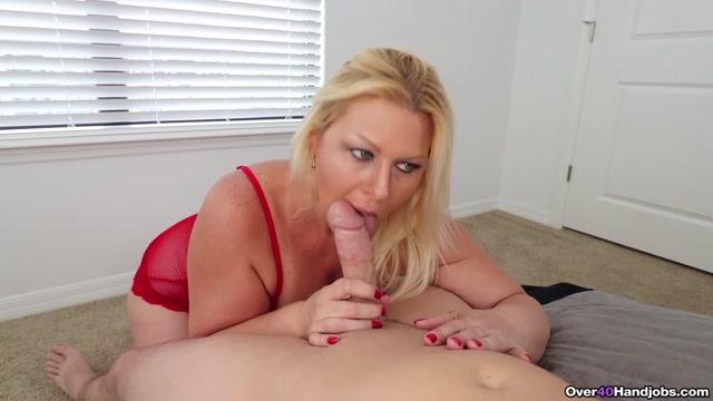 Watch Online Porn – My Step Son Sucks – Over 40 Handjobs – Selah Rain (MP4, FullHD, 1920×1080)