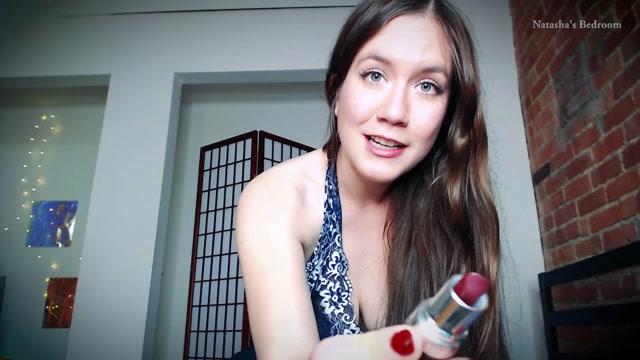 Watch Online Porn – Natashas Bedroom – Big Girl Training (MP4, FullHD, 1920×1080)