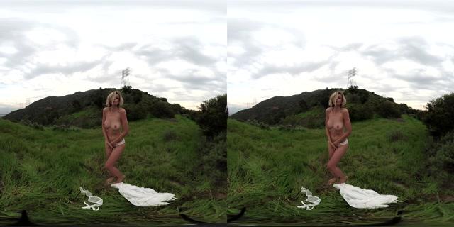 Watch Online Porn – Natural – Anna Lisa Wagner (MP4, UltraHD/2K, 4096×2048)