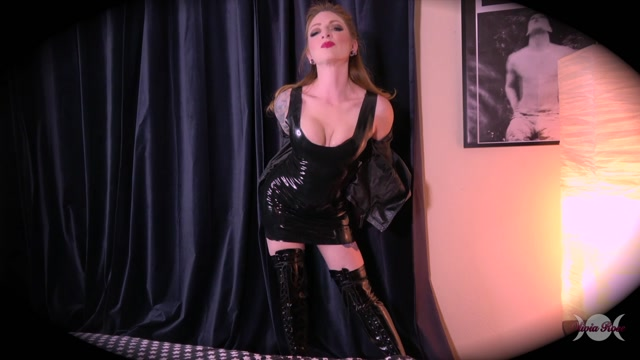 Watch Online Porn – Olivia Rose – The Hero's Last Cum (MP4, FullHD, 1920×1080)