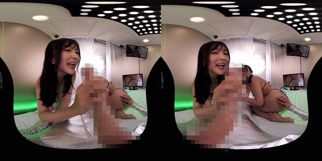 Watch Online Porn – Ootsuki Hibiki, Hamasaki Mao (DSVR-536) A (MP4, UltraHD/2K, 4096×2048)