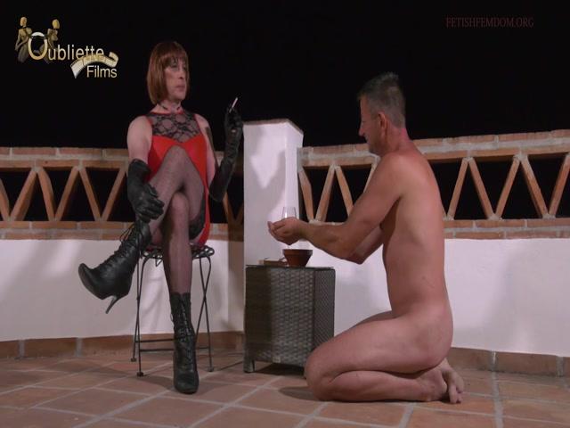 Watch Online Porn – OublietteClip Store – Mistress Roxy (MP4, FullHD, 1440×1080)