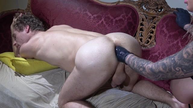 Watch Online Porn – PegHim presents Karma Rx – Anal Prescription – Karma Rx (MP4, FullHD, 1920×1080)