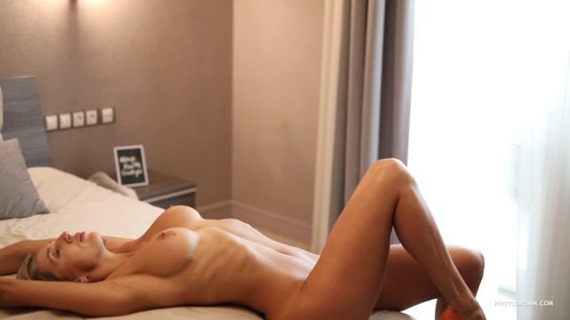 Watch Online Porn – Photodromm presents – 2019.02.25 – Tanita – The Pastel Room 2 (MP4, HD, 1280×720)