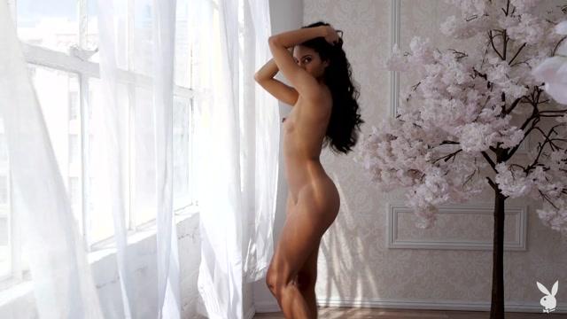 Watch Online Porn – PlayboyPlus presents Fatima Kojima – Budding Desire – 07.09.2019 (MP4, FullHD, 1920×1080)