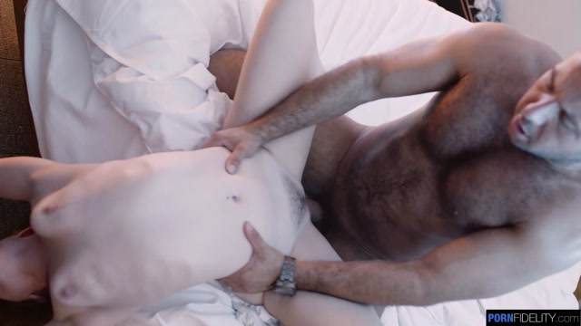 Watch Online Porn – PornFidelity presents Laney Grey in Surprise – 13.09.2019 (MP4, HD, 1280×720)