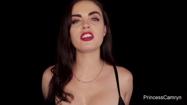 Watch Online Porn – Princess Camryn – Buy This 'Til You're Broke (MP4, FullHD, 1920×1080)