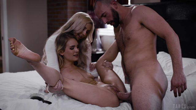 Watch Free Porno Online – PureTaboo presents Christie Stevens, Natalie Knight in Mother's Prized Mare – 19.09.2019 (MP4, FullHD, 1920×1080)