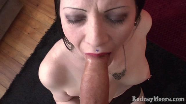 Watch Online Porn – RodneyMoore presents Lola Noir – Dom Training – 20.09.2019 (MP4, FullHD, 1920×1080)