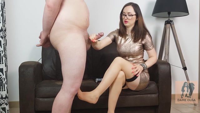 Ruined_Orgasm_Who_Cares_About_Your_Little_Dick_-_Dame_Olga_s_Fetish_Clips.mp4.00013.jpg