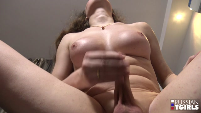 Russian-tgirls_presents_Witch__I_m_Cumming_For_You____28.09.2019.mp4.00010.jpg