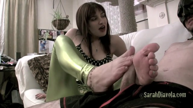 Sarah_Diavola_-_The_Brat_Princess.mp4.00006.jpg