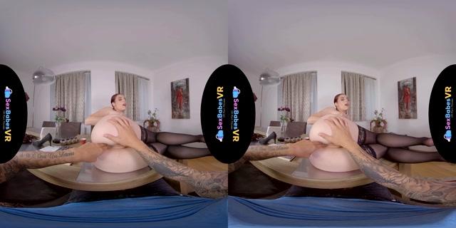 Sexbabesvr_presents_Home_Tutor_Likes_Anal_-_Antonia_Sainz.mp4.00003.jpg