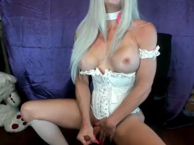 Shemale_Webcams_Video_for_August_31__2019_-_35.MP4.00009.jpg