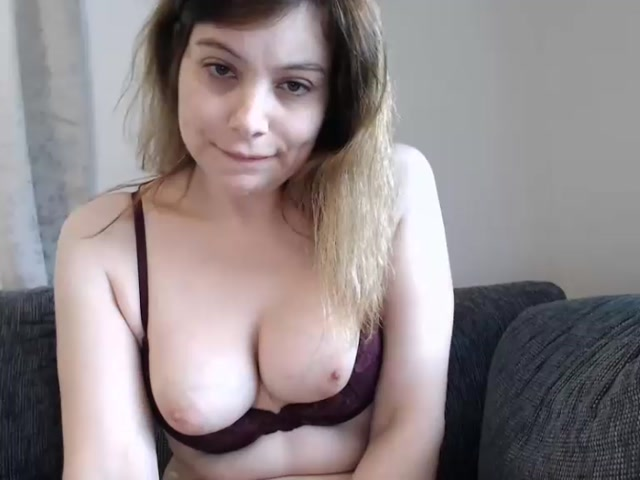 Watch Online Porn – Shemale Webcams Video for September 02, 2019 – 03 (MP4, SD, 768×576)