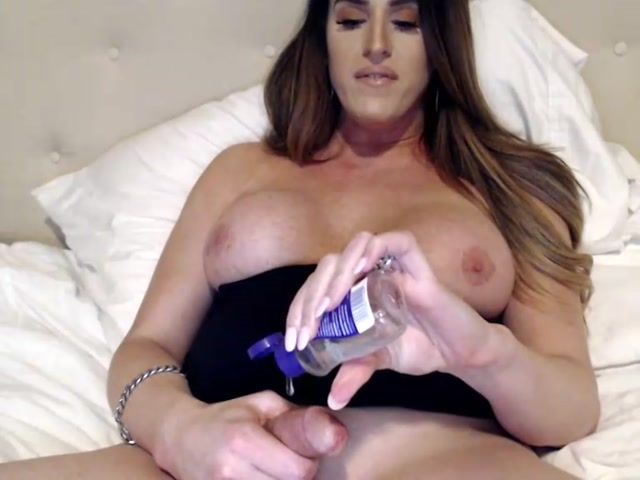 Watch Online Porn – Shemale Webcams Video for September 03, 2019 – 22 (MP4, SD, 768×576)