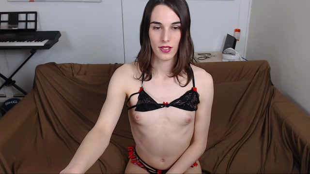 Watch Online Porn – Shemale Webcams Video for September 04, 2019 – 07 (MP4, FullHD, 1920×1080)