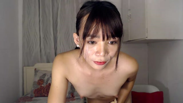 Watch Online Porn – Shemale Webcams Video for September 04, 2019 – 16 (MP4, SD, 1024×576)