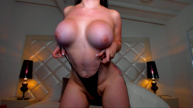 Watch Online Porn – Shemale Webcams Video for September 06, 2019 – 01 (MP4, FullHD, 1920×1080)