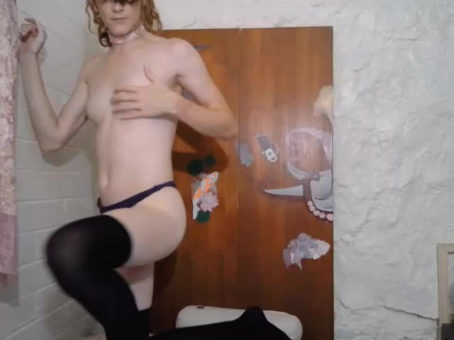 Watch Online Porn – Shemale Webcams Video for September 07, 2019 – 03 (MP4, SD, 640×480)
