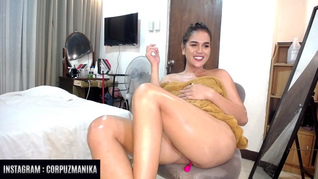 Watch Online Porn – Shemale Webcams Video for September 11, 2019 – 23 (MP4, FullHD, 1920×1080)