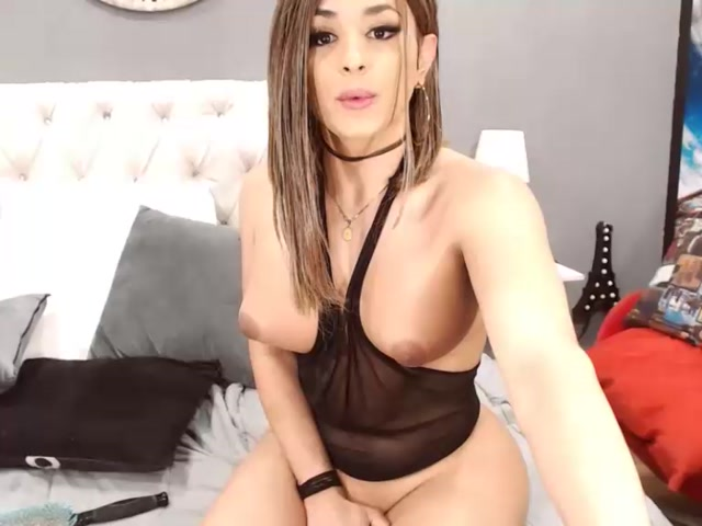 Watch Online Porn – Shemale Webcams Video for September 18, 2019 – 31 (MP4, SD, 768×576)