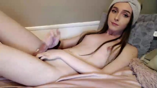 Watch Online Porn – Shemale Webcams Video for September 27, 2019 – 10 (MP4, SD, 854×480)