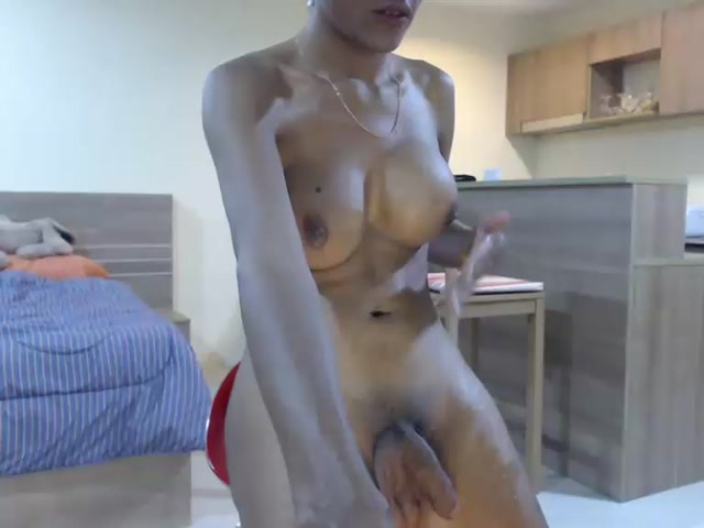 Watch Online Porn – Shemale Webcams Video for September 29, 2019 – 30 (MP4, SD, 768×576)