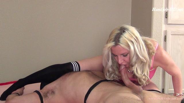 Watch Online Porn – Slow Draining My Slave's Huge Cock – Tickling-Handjobs-Female Orgasm – Jessica Taylor (MP4, FullHD, 1920×1080)