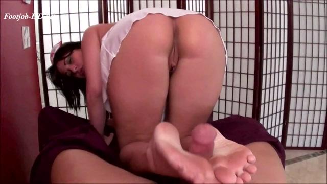 Slutty_Nurse_Sucks__FootFucks__and_Drains_your_Cock_-_FootJob_Fantasies_Cum_True_-_Amiee_Cambridge.mp4.00007.jpg