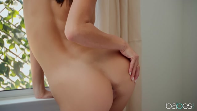 Watch Online Porn – StepMomLessons presents Chanel Preston, Emily Willis – How To Ride – 12.09.2019 (MP4, HD, 1280×720)