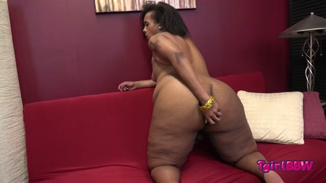 Watch Online Porn – TGirlBBW presents Duchess Huge Orgasm! – 05.09.2019 (MP4, HD, 1280×720)