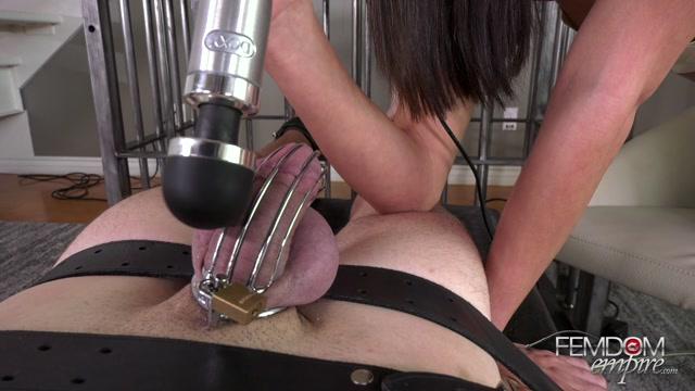 Ov adult femdom videos xxx hot images