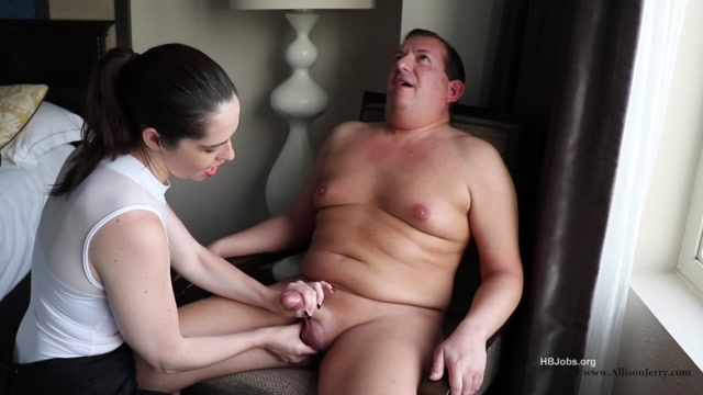 Watch Online Porn – TheRealHeel – Music To My Ears (MP4, HD, 1280×720)