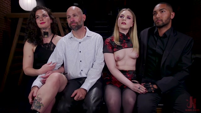 Watch Online Porn – TheUpperFloor presents Aiden Starr, Joseline Kelly, Kira Noir, Dresden – Chaotic Cock Slut Steals All the Dick at the Summer Swinger Orgy – 13.09.2019 (MP4, HD, 1280×720)