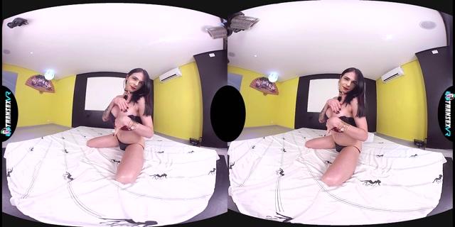 TransexVR_presents_Alessandra_Matarazzo.mp4.00002.jpg