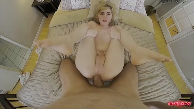 Transexpov_presents_Ella_Hollywood_Little_Slut_Face____06.09.2019.mp4.00009.jpg