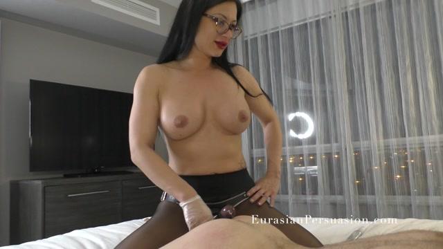 Watch Online Porn – Vancouver Kinky Dominatrix – Miss Jasmine – Devirginized by My BBC (MP4, FullHD, 1920×1080)