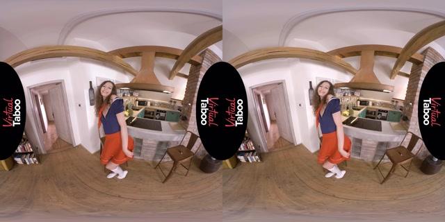 VirtualTaboo_presents_Sofi_Smile_Is_Your_Home_Whore___17.09.2019.mp4.00000.jpg