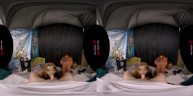 Virtualrealporn_presents_Daya_Knight___John_Strong_in_Love__money_and_health.mp4.00003.jpg