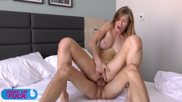 Watch Online Porn – WakeUpNFuck presents Stella Cardo in WUNF 287 – 01.09.2019 (MP4, SD, 960×540)