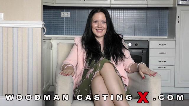 Watch Online Porn – WoodmanCastingX presents Isabel Diamond Czech Casting – 04.09.2019 (MP4, FullHD, 1920×1080)