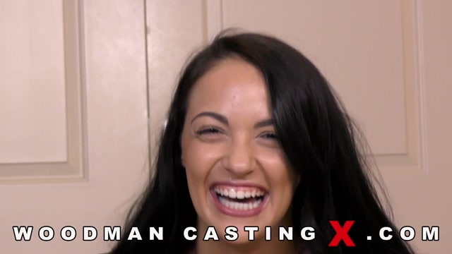 Watch Online Porn – WoodmanCastingX presents Sofi Ryan American Casting (MP4, FullHD, 1920×1080)